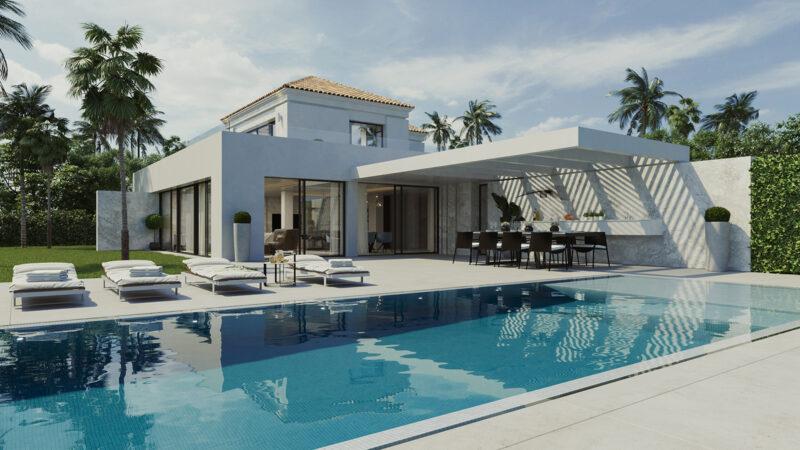 casa-ana-ames-arquitectos-infografia001