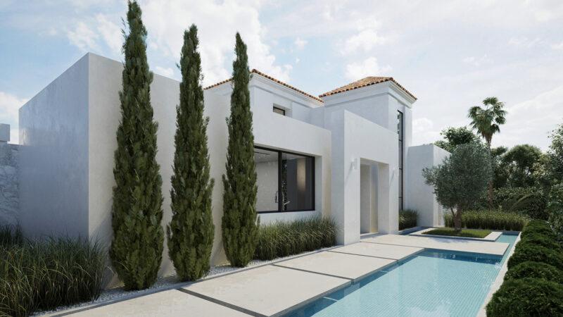 casa-ana-ames-arquitectos-infografia002