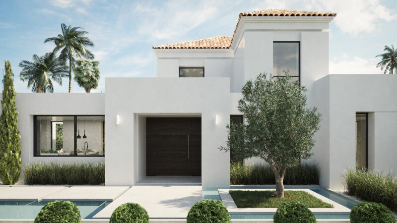 casa-ana-ames-arquitectos-infografia003