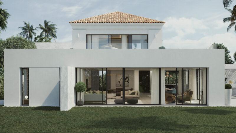 casa-ana-ames-arquitectos-infografia004