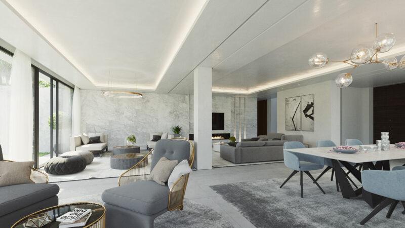 casa-ana-ames-arquitectos-infografia005