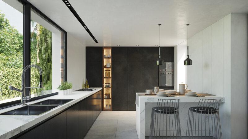 casa-ana-ames-arquitectos-infografia007