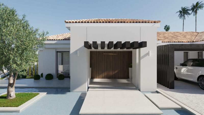 casa-liceo-ames-arquitectos-infografia001