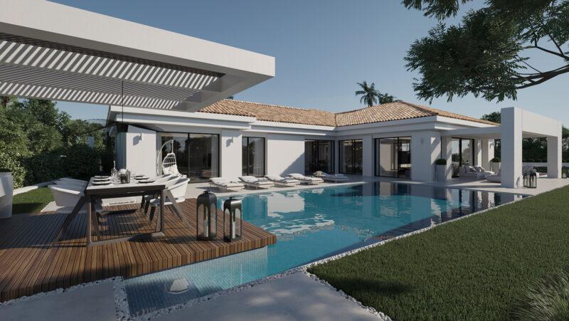 casa-liceo-ames-arquitectos-infografia002