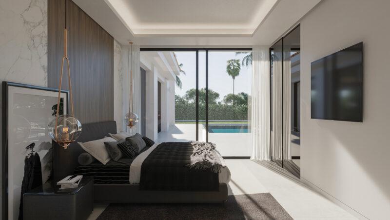 casa-liceo-ames-arquitectos-infografia010