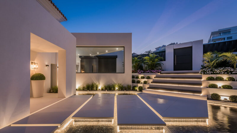 casa-mimosa-ames-arquitectos-estado-final002