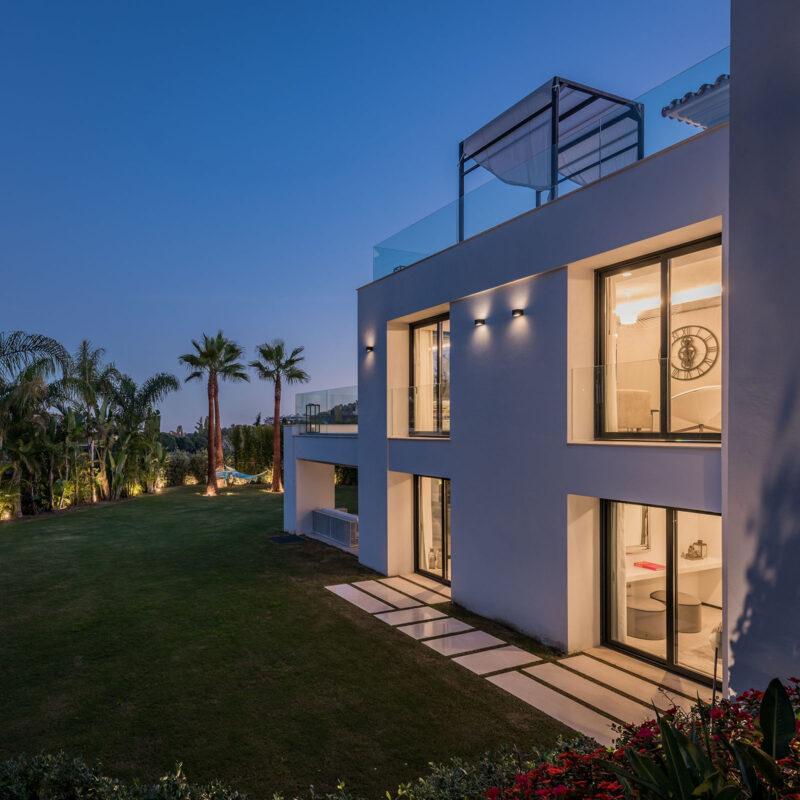 casa-mimosa-ames-arquitectos-estado-final004
