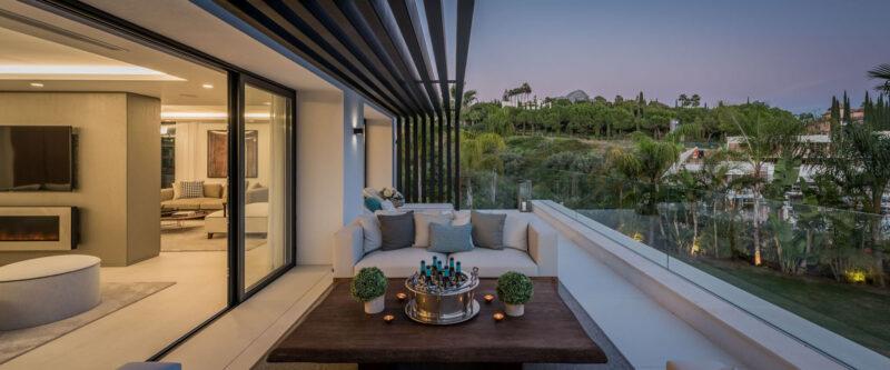 casa-mimosa-ames-arquitectos-estado-final006