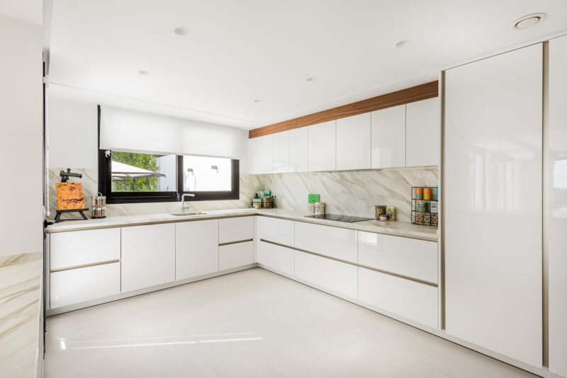 casa-mimosa-ames-arquitectos-estado-final010