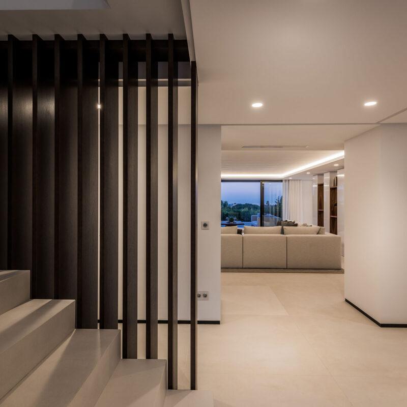 casa-mimosa-ames-arquitectos-estado-final011