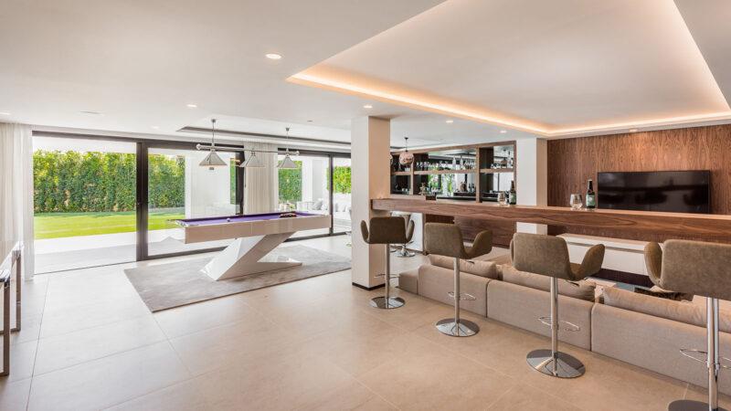 casa-mimosa-ames-arquitectos-estado-final016