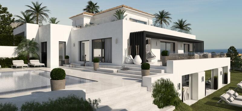casa-mimosa-ames-arquitectos-infografia001