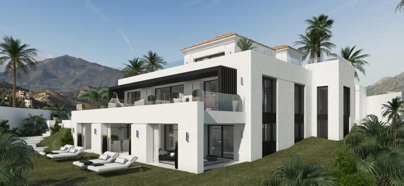 casa-mimosa-ames-arquitectos-infografia003