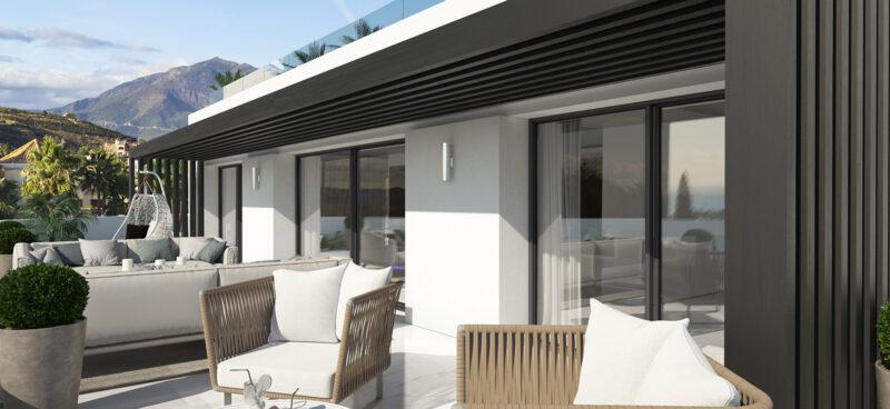 casa-mimosa-ames-arquitectos-infografia004