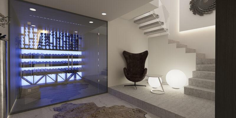 casa-mimosa-ames-arquitectos-infografia010