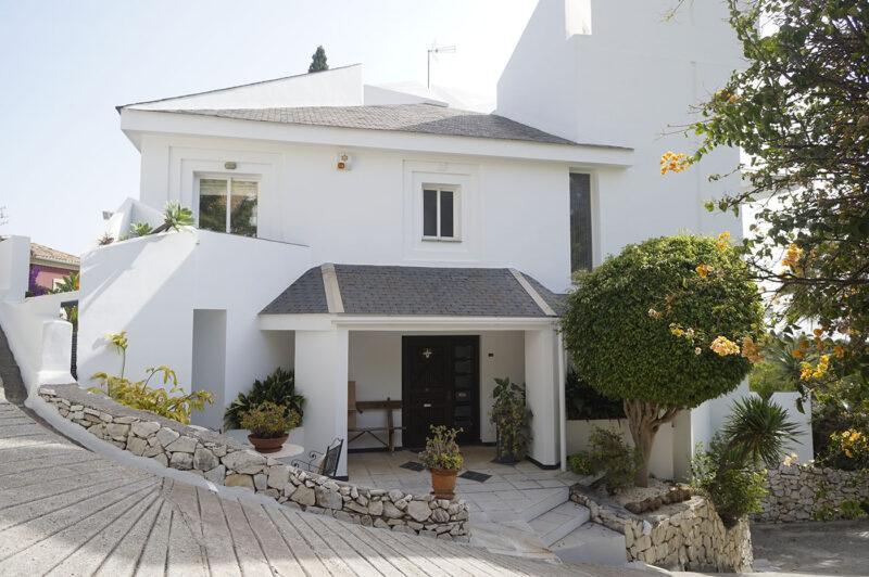 Casa La Toca - AMES Arquitectos-estado-previo-01