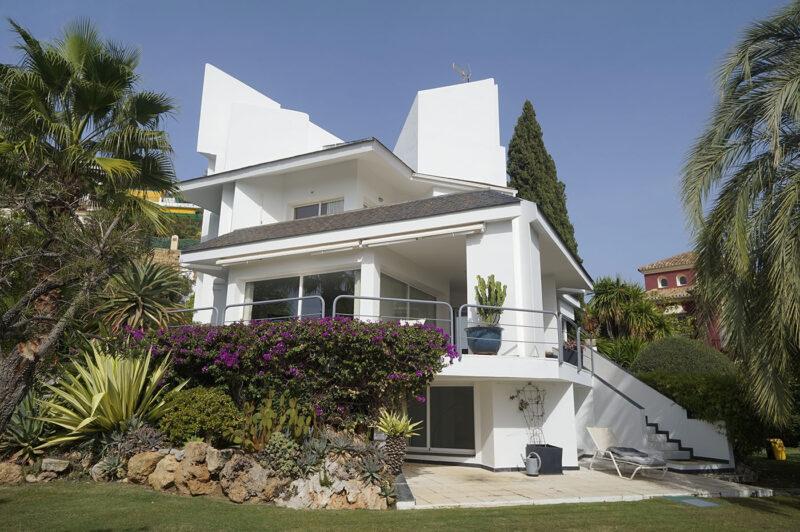 Casa La Toca - AMES Arquitectos-estado-previo-02