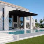 celine7-AMES-arquitectos