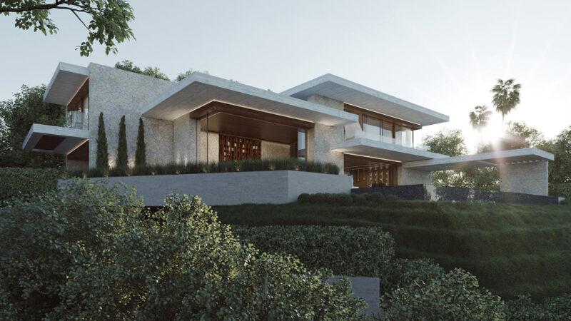 la-mora-ames-arquitectos-infografias003