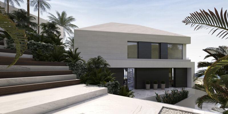 la-toca-ames-arquitectos-infografia002