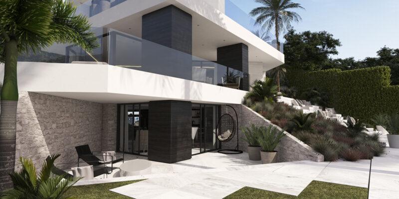la-toca-ames-arquitectos-infografia004