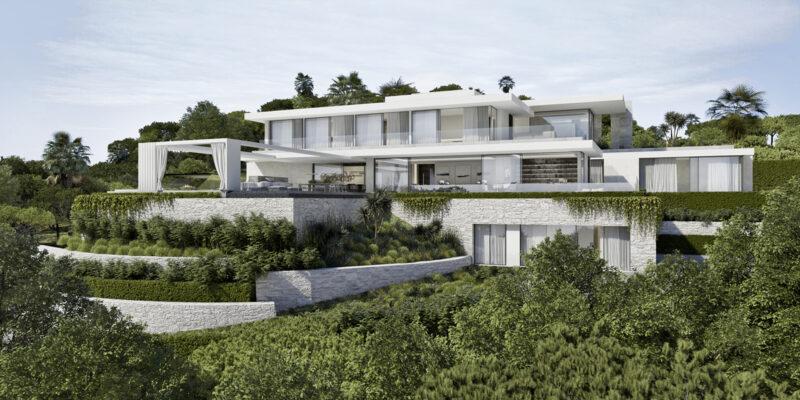 rammeskov-ames-arquitectos-infografias002