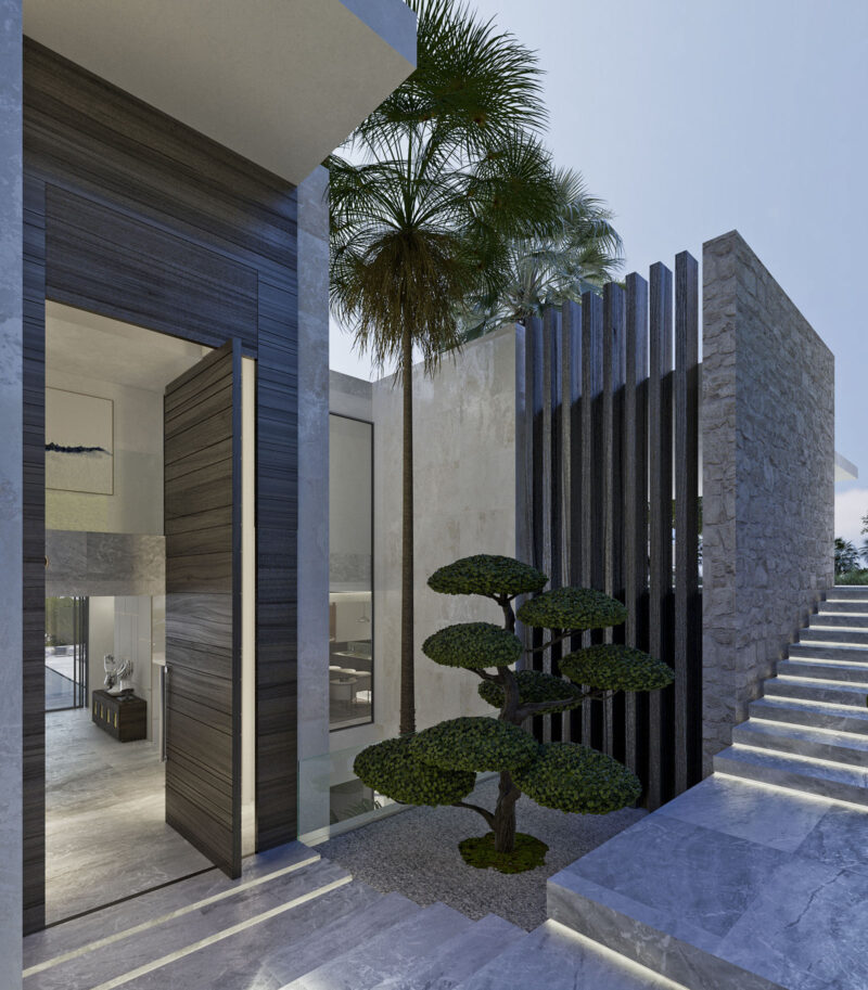 rammeskov-ames-arquitectos-infografias004