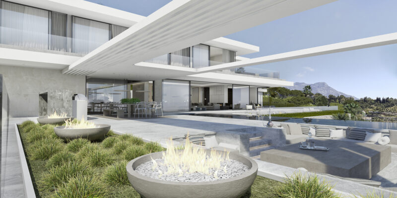 rammeskov-ames-arquitectos-infografias005
