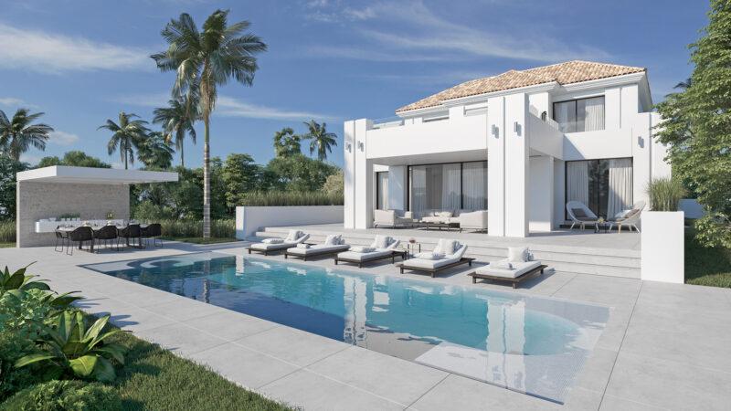 villa-colorado-AMES-arquitectos01