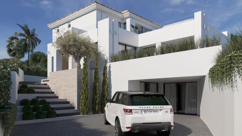 villa-colorado-AMES-arquitectos02