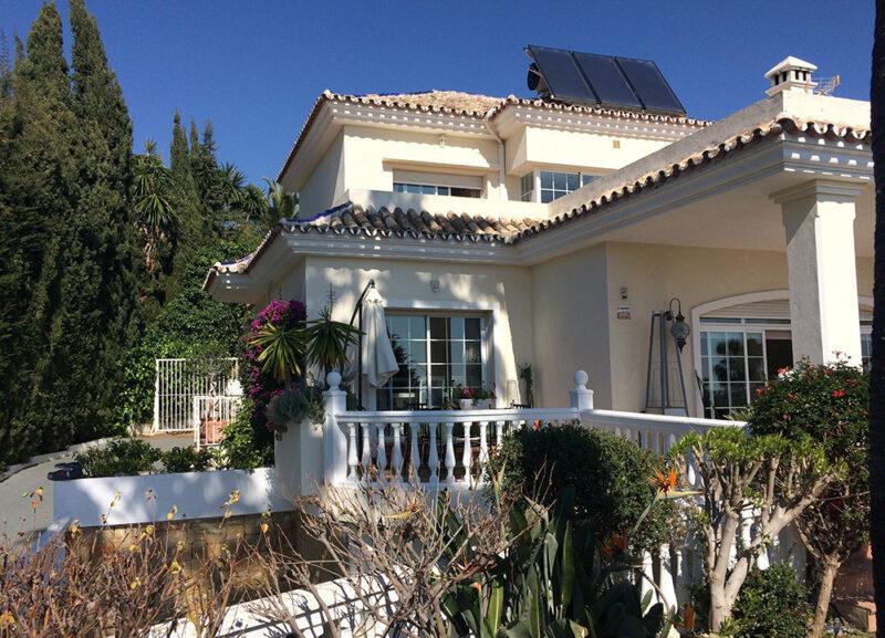 villa-colorado-estado-previo-AMES-arquitectos01