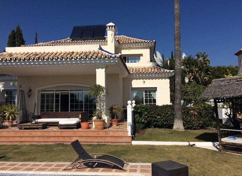 villa-colorado-estado-previo-AMES-arquitectos02