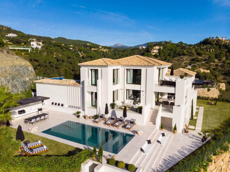 villa-oak-valley-AMES-Arquitectos-01