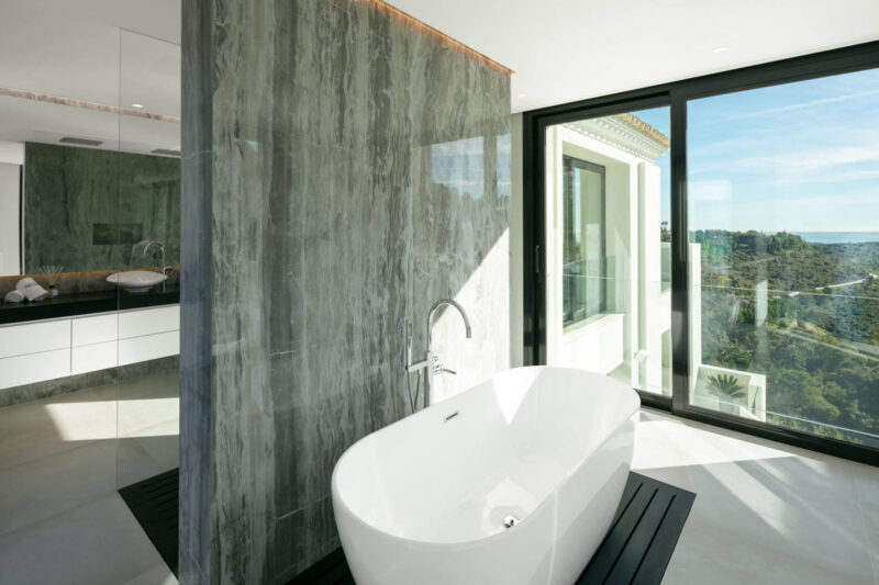 villa-oak-valley-AMES-Arquitectos-08