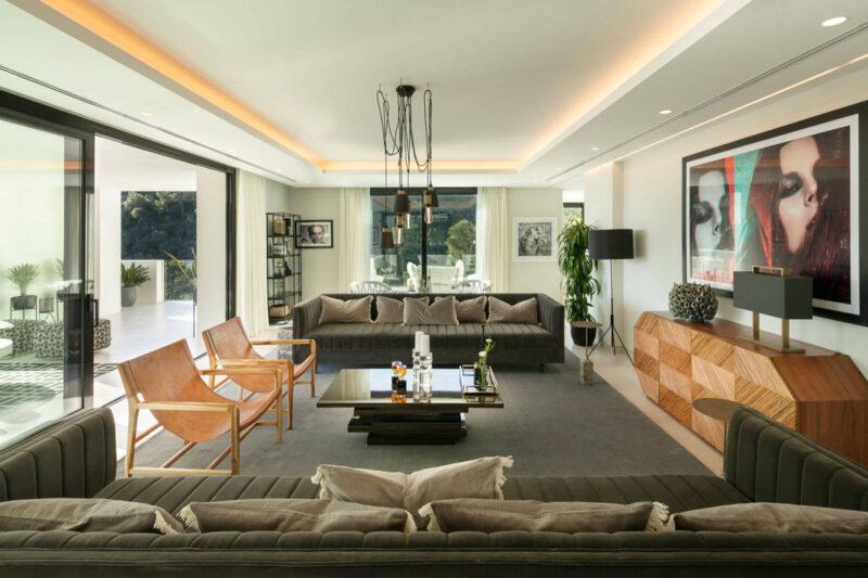 villa-oak-valley-AMES-Arquitectos-09