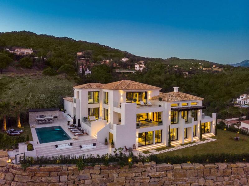 villa-oak-valley-AMES-Arquitectos-14
