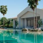 villa-poniente-AMES-arquitectos