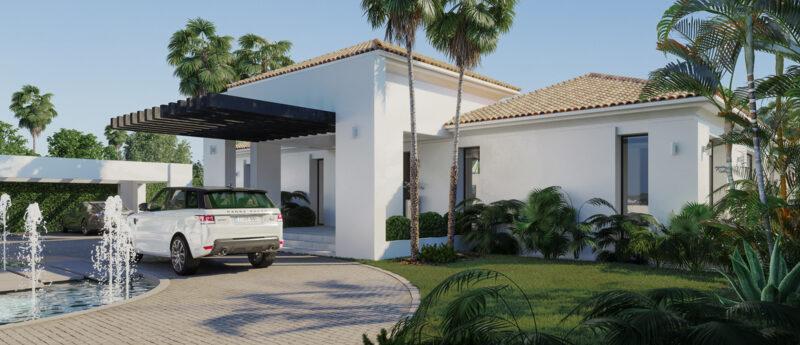 villa-poniente-ames-arquitectos-infografia002