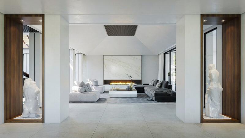 villa-poniente-ames-arquitectos-infografia005