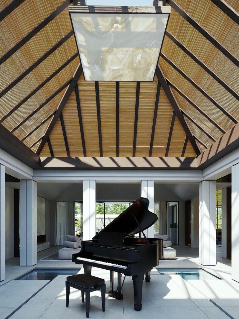 villa-poniente-ames-arquitectos-infografia007