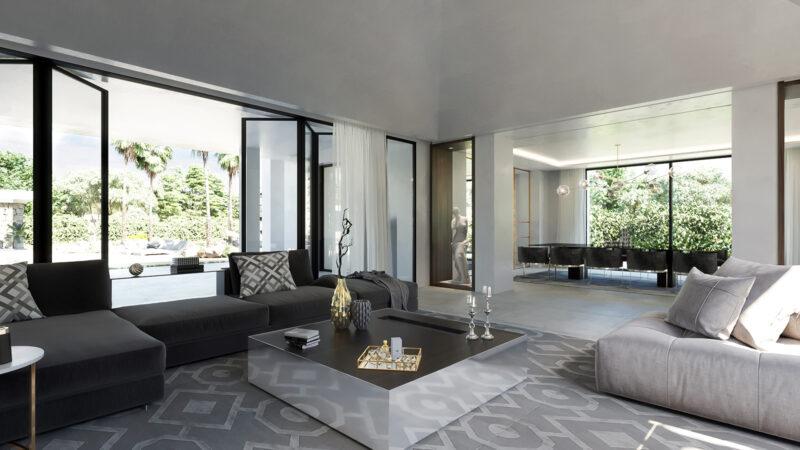 villa-poniente-ames-arquitectos-infografia008