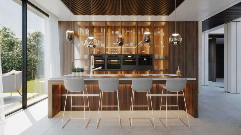 villa-poniente-ames-arquitectos-infografia009