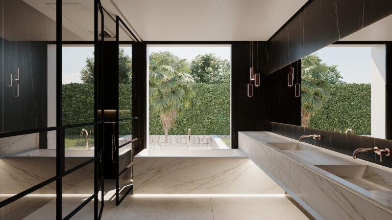 villa-poniente-ames-arquitectos-infografia011