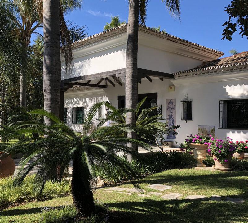 villa-poniente-estado-actual-01