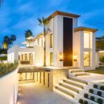 villa-real-AMES-arquitectos