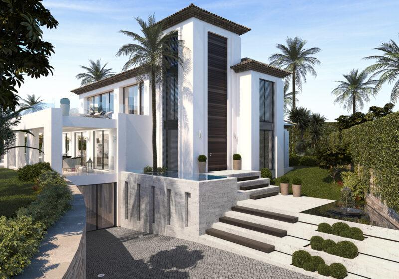 villa-real-ames-arquitectos-infografias001