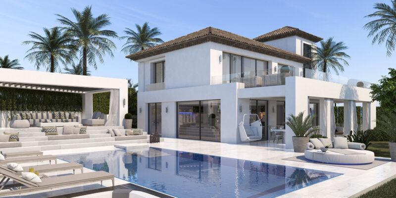 villa-real-ames-arquitectos-infografias002