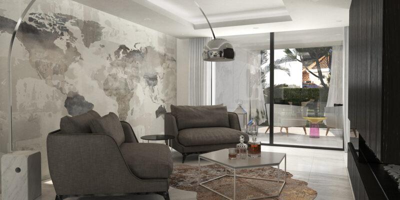 villa-real-ames-arquitectos-infografias007