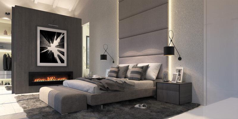 villa-real-ames-arquitectos-infografias008