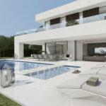 villa-veleta-AMES-arquitectos